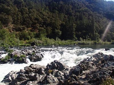 08-19-2017 Rogue River