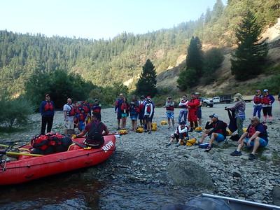 08-20-2017 Rogue River