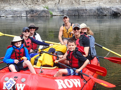 08-26-2017 Rogue River