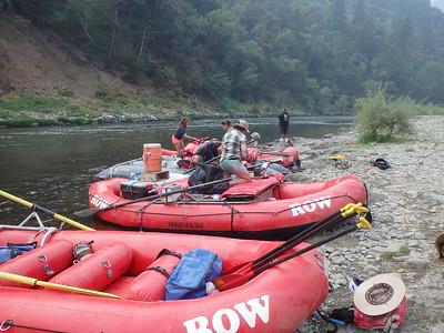 08-27-2017 Rogue River