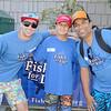 FishForLife_8-16-2014_007
