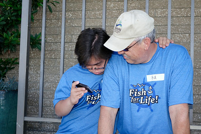 FishForLife_8-16-2014_031