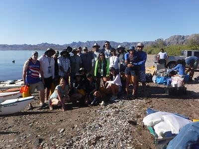 05-01-2017 islands of loreto