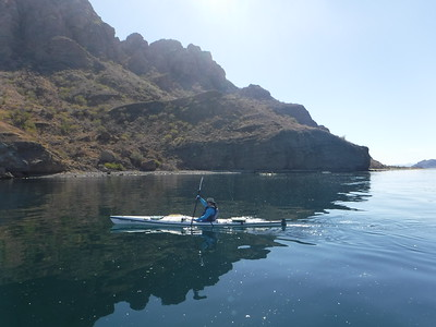 06-03-17 Island of Loreto