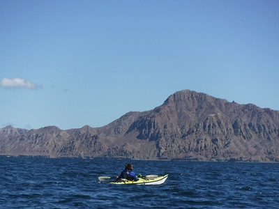 Islands of Loreto 02-20-17