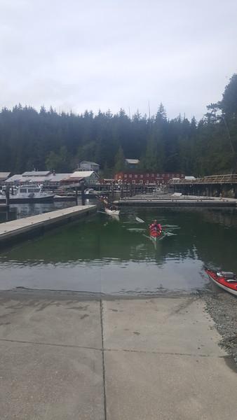 08-16-2017 Orca Base Camp