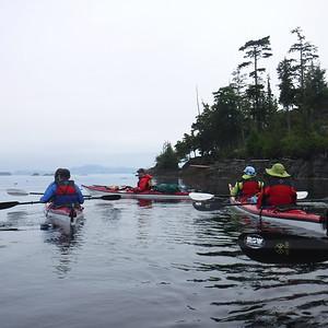 08-21-2017 Blackfish Waters