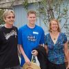 San Clemente Calvary Chapel F4L Trip