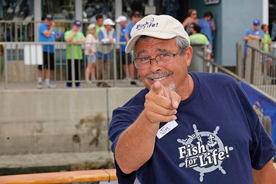 FishForLife_July15-2018_016