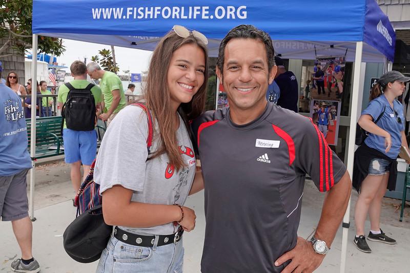 FishForLife_July15-2018_003