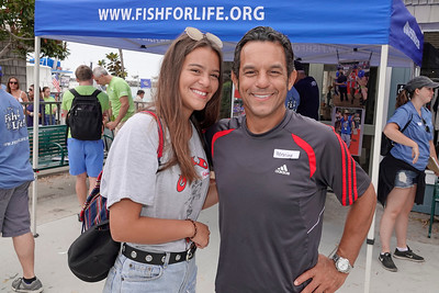 FishForLife_July15-2018_003
