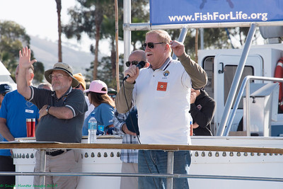 20191012  OCCC Fish for Life-5637