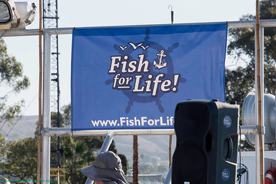 20191012  OCCC Fish for Life-5610