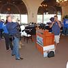F4L Texas HoldUm 2014_004
