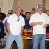 F4L Texas HoldUm 2014_013