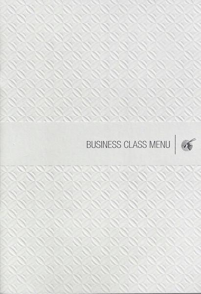 j menu
