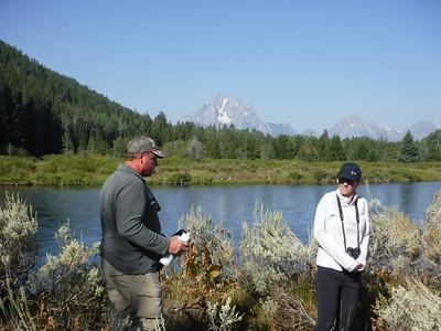 8.21.17 Yellowstone Unbound
