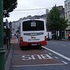 Bus Éireann VWL303, Cork, 01-08-2014
