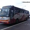 Bus Éireann LC208, Cork Bus Station, 01-08-2014