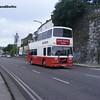 Cronins 98-D-20444, Lower Glanmire Road Cork, 01-08-2014