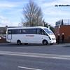 M&A Coaches 08-KK-3714, James Fintan Lawlor Avenue Portlaoise, 01-04-2014