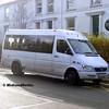 Fahy's 06-WH-2862, Railway St Portlaoise, 07-11-2004