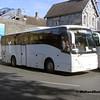 B Kavanagh 07-D-91523, Portlaoise Station, 23-09-2014
