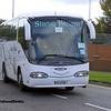 Slieve Bloom 05-LS-207, James Fintan Lawlor Way Portlaoise, 24-09-2014