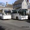 B Kavanagh, 07-D-91523, Universal PSV 00-KE-13862, Portlaoise Station, 23-09-2014