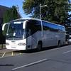 B Kavanagh 03-D-120862, Railway Street Portlaoise, 24-09-2014