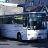 John O'Brien 00-KE-13862, Portlaoise Station, 24-09-2014