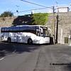 B Kavanagh 07-D-91523, Portlaoise Station, 24-09-2014