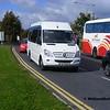 Conneely 131-G-2426, James Fintan Lawlor Way Portlaoise, 24-09-2014