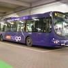 TrentBarton 706, Broad Marsh Bus Station Nottingham, 10-01-2015