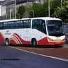 Bus Éireann SC211, Cork Railway Station, 19-05-2015