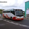 Bus Éireann SC278, Parnell Place Cork, 19-05-2015