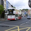 Bus Éireann VWD41, St Patricks St Cork, 19-05-2015