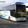 Callinan 131-G-1596, Dublin Airport, 24-06-2015