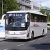 Sillan 07-CN-444, O'Connell St Dublin, 06-06-2015