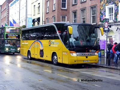 Cityscape 08-KE-5864, Bachelors Walk Dublin, 26-10-2015