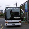 Martley's 02-LS-6068, Portlaoise Station, 07-09-2015