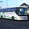 JJ Kavanagh 07-KE-1, James Fintan Lawlor Ave Portlaoise, 02-11-2015