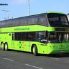 Dublin Coach 04-KE-16272, James Fintan Lawlor Ave Portlaoise, 02-11-2015
