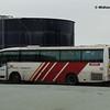 Bus Éireann SR12, Corcorans Portlaoise, 04-12-2015
