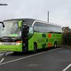 Dublin Coach 05-D-42098, Midway Services Portlaoise, 04-12-2015