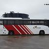 Bus Éireann MH14, Corcorans Portlaoise, 04-12-2015