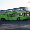 Dublin Coach 04-KE-16103, James Fintan Lawlor Ave Portlaoise, 08-12-2015