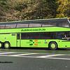 Dublin Coach 04-KE-16272, James Fintan Lawlor Ave Portlaoise, 11-11-2015
