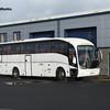 02-MN-3520, Clonminam Industrial Estate Portlaoise, 16-11-2015
