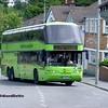 Dublin Coach 04-KE-16102, James Fintan Lawlor Ave Portlaoise, 26-06-2015